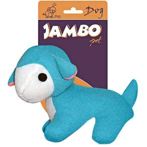 ovelha-azul