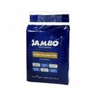 jambo-7