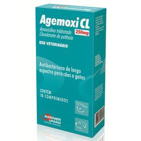 agemoxi-250