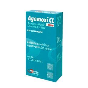 agemoxi9-50mg