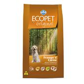ecopet-15-kg