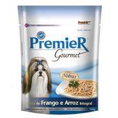 Racao_Premier_Pet_Gourmet_Sache_Frango_para_Caes_Adultos_1577476