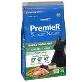 Racao_Premier_Selecao_Natural_para_Caes_Adultos_de_Racas_Pequenas_3106212_1kg
