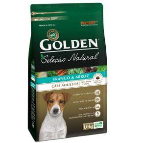 golden-selecao-natural-1kg