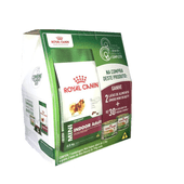 combo-royal-canin-25-kg