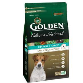 golden-selecao-natural-3kg