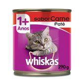 Whiskas_Racao_Lata_Pate_Carne_31023266