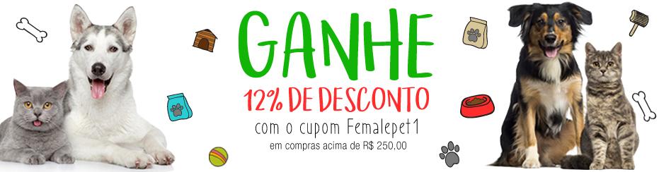 BANNER PROMOCAO GANHE 12% DE DESCONTO