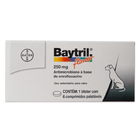 baytril