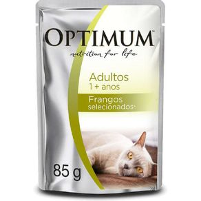 Racao_Umida_Optimum_Sache_Frango_para_Gatos_Adultos_1542418