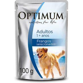 Racao_Umida_Optimum_Sache_Racas_Grandes_Frango_para_Caes_Adultos_1542416