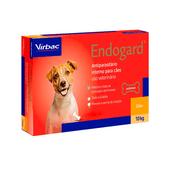 endogard-10