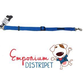 cinto-de-seguranca-cachorro-EMPORIUM-DISTRIPET-FINAL