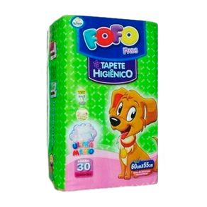 tapetes-higienicos-fofo-pads-30un-60x55cm