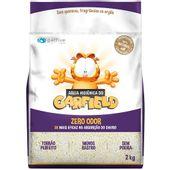 areia-do-garfield-bio-grossa-2-kg
