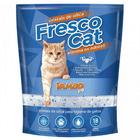 frecso-cat
