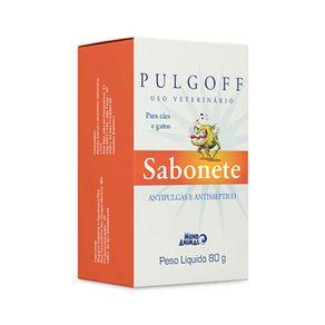sabonete-pulgoff-80g