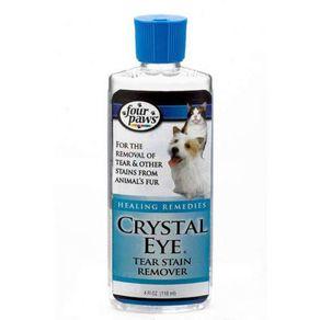 limpador-de-lagrimas-crystal-eye-four-paw