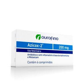 azicox-2-200-mg