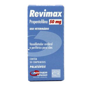 revimax-50mg