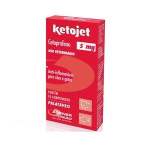 ketojet-5mg-com-10-comprimidos