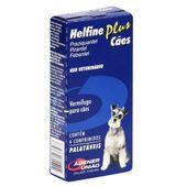 helfine-plus-caes