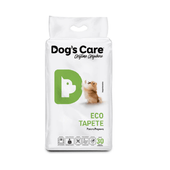 tapete-higienico-dogs-care-eco-tapete