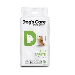 tapete-higienico-dogs-care-eco-tapete