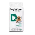 tapete-higienico-dogs-care-eco-tapete-GRANDE