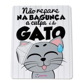 bagunca