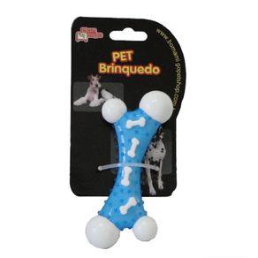 Brinquedo-Dog-Mordedor-Osso-Festival-Bom-Amigo
