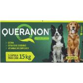 queranon