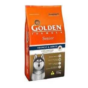 golden-senior-15