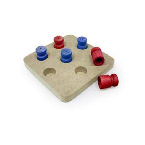 Brinquedo-Chalesco-Interativo-Resta-Um