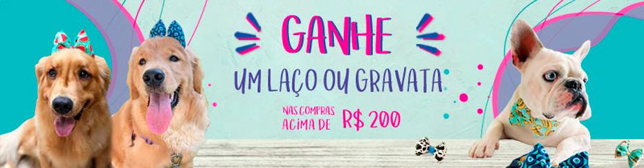 BANNER-GANHE-UM-LACINHO-OU-GRAVATA-COMPRAS-ACIMA-DE-200