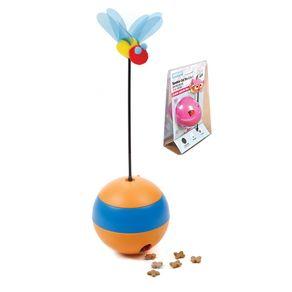 Brinquedo-Chalesco-laser-ball