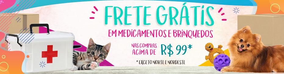 BANNER-FRETE GRATIS-PARA-MED-E-BRINQUEDOS