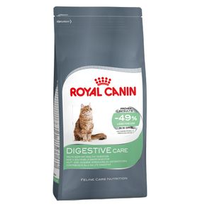 Royal-Canin-Gato-Digestive-Care