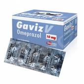 gaviz-10