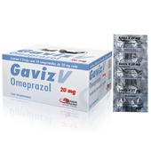 gaviz-20