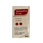 MELOXIPRO05