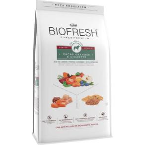senior-biofresh-rg