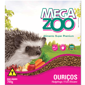 OURICOS