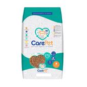 care-pet