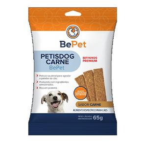 petisdog-carne