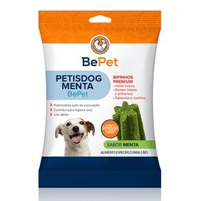 petisdog-menta
