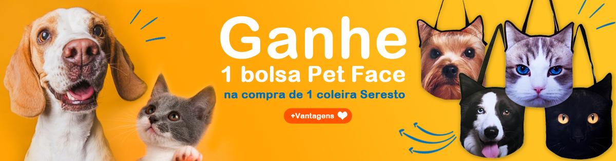 BANNER-PROMOÇÃO-GANHE-BOLSA-SERESTO - 7
