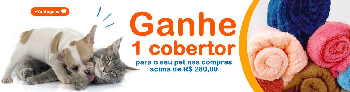 BANNER-GANHE-UM-COBERTOR-ACIMA-DE-280 - 0