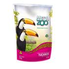 tucano-700