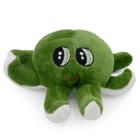 polvo-verde
